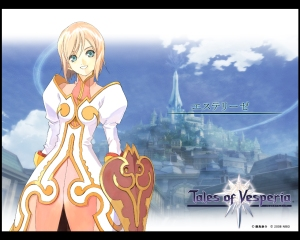 tales-of-vesperia-estellise